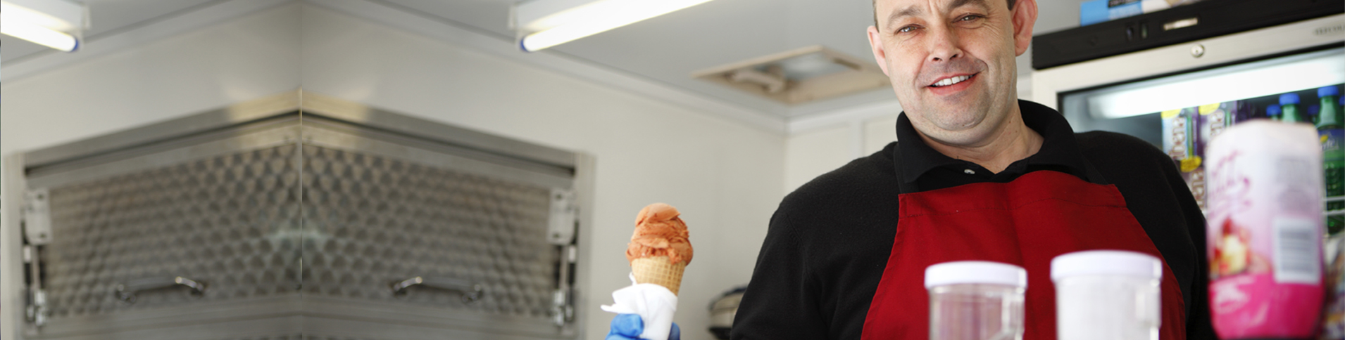 Man-in-a-ice-cream-parlor1